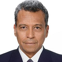 05-Perez-Snadoval-Alvaro