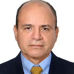 06-Vargas-Gaitan-Armando