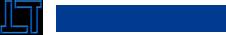 Lonja---Logo