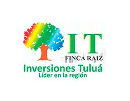 inversiones-tulua