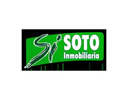 logoSoto